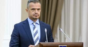 Польша выдвинула Новаку новые обвинения в коррупции