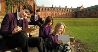 """Великобритания отказывается от программы """"Эразмус"""" для студентов: детали"""