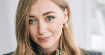 5 кращих способів набрати багато підписників в Instagram – поради від маркетологині Софії Дутчак