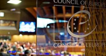 За права женщин и гендерное равенство: что известно о номинантах на премию Гавела от ПАСЕ