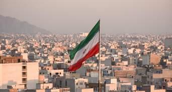 Лидер Ирана запретил импорт вакцин от COVID-19 из США и Британии