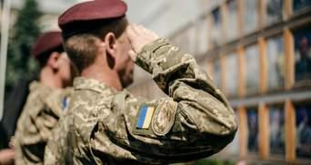 План Б для Криму: як Київ хотів відбити півострів