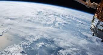 Другий рік поспіль: над Антарктикою закрилася озонова діра рекордних розмірів