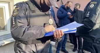 В Николаеве во дворе дома взорвалась граната: погиб человек – видео