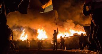 Опоздали на четверть века: почему на самом деле Украина стала независимой в 2014 году