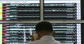 На Львовщине произошло землетрясение: есть негативные последствия