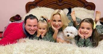 Для вечора з дітьми: Лілія Ребрик назвала улюблені сімейні фільми для перегляду