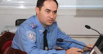 Суд скасував люстрацію головного слідчого МВС часів Майдану: він знову хоче у відомство