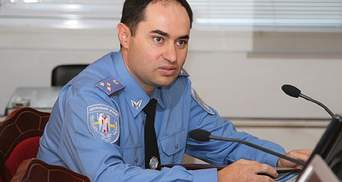 Суд отменил люстрацию главного следователя МВД времен Майдана: он снова хочет в ведомство