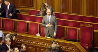 """""""Слуга народу"""" проведе нараду зі Шмигалем щодо підвищення тарифів"""