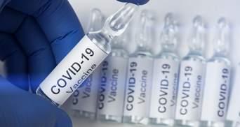 Был ли нелегальный ввоз в Украину вакцин от COVID-19: заявление Гослекслужбы