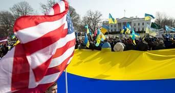 США запровадили санкції проти українців: під удар потрапили Дубінський і Онищенко