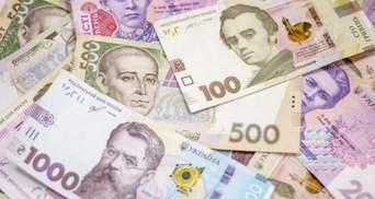 В Україні у 2020 році зріс рівень інфляції: на скільки