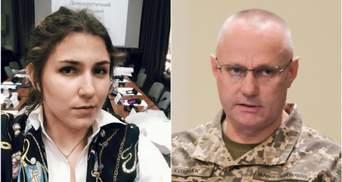 У командувача ЗСУ та глави Чернігівської ОДА народилась донечка: фото
