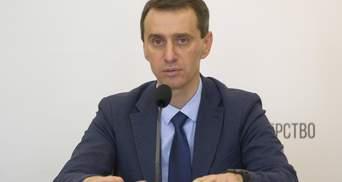 На Донбассе создадут бесплатные пункты тестирования на COVID-19, – Ляшко