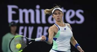Стаховський і Цуренко вийшли у фінал кваліфікації Australian Open-2021