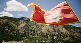Без негативного тесту – можна: у Чорногорії пом'якшили правила в'їзду для громадян та іноземців