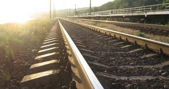 Из Армении в Россию проложат железнодорожное сообщение через территорию Азербайджана