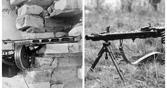 Шпагін проти вермахту: стволи, які перевернули світ у XX столітті – 1