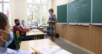 Будем пытаться вернуть детей за парты, потому что онлайн-обучение не заменит очное, – Шкарлет