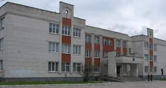 Штраф за буллинг: во Львове суд вынес приговор отцу ругающегося школьника