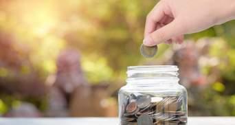 Задержка денег на субсидии и льготы за январь: когда поступят средства