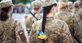 Хомчак доручив розслідувати скаргу військової на булінг і домагання, – Генштаб ЗСУ