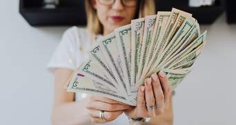 Наличный курс валют на 14 января: доллар и евро прибавили в цене