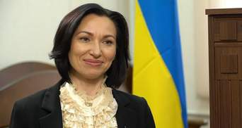 Глава ВАКС Елена Танасевич засветилась на вечеринке экс-регионала Кивалова