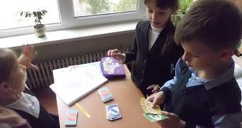 Як учні за кордоном проводять шкільні перерви: цікавий досвід