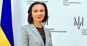 Надо ставить крест на адекватности главы ВАКС, – Шабунин о вечеринке Кивалова