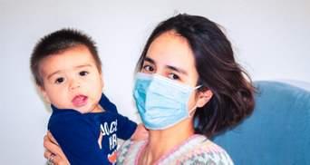 Коронавірус помолодшав: діти в Україні та світі стали частіше хворіти на COVID-19