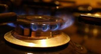 Чи вплине зменшення ціни на газ на відносини з МВФ: пояснення Кухти
