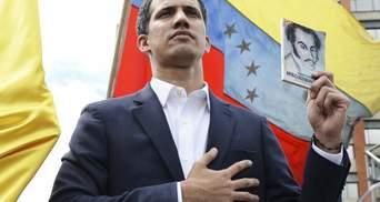Доларизація економіки та бідність: чи зможе Венесуела піднятися з дна