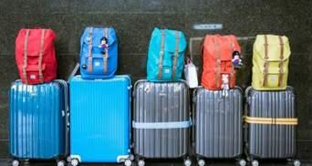 SkyUp изменила правила перевозки ручной клади: что теперь можно взять в салон самолета