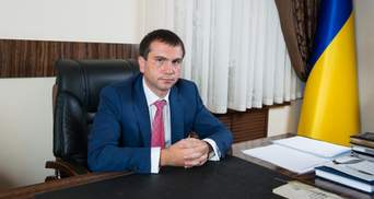 """""""Пленки Вовка"""": ВАКС со второй попытки продолжил расследование дела"""