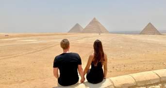Как не испортить отдых в Египте: 6 правил, которые должен знать каждый