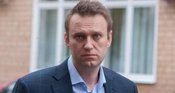 Росіяни хочуть зустріти Навального в аеропорту: їм пригрозили покаранням
