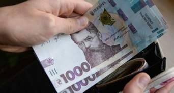 Уряд виділив додаткові гроші для виплати 8 тисяч гривень ФОПам