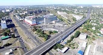 В Харькове предложили переименовать Московский проспект: некоторые харьковчане возмутились