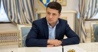 Кадровые изменения в СБУ: кого и на какие должности назначил Зеленский