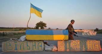 Реинтеграция Донбасса: что предлагает Министерство временно оккупированных территорий