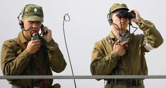 Беларусь тайно приглашает на свою границу силовиков ФСБ: чем это грозит Украине