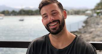 Марвін Платтенгардт: що означають татуювання на тілі футболіста збірної Німеччини