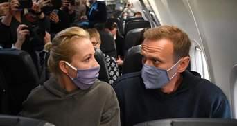 """Операция """"Изоляция Навального"""": зачем это Путину"""