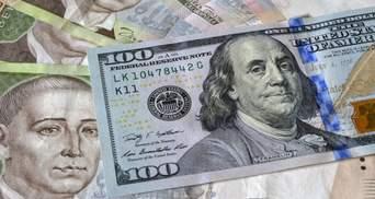 Борговий марафон України: які сюрпризи приготував 2021 рік?