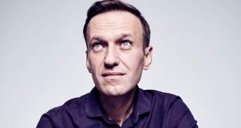 Навального взяли під варту на 30 діб: російський політолог пояснив логіку Кремля