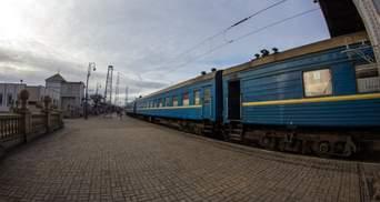 """Квитки на потяги в """"Укрзалізниці"""" подорожчають: на скільки та коли"""