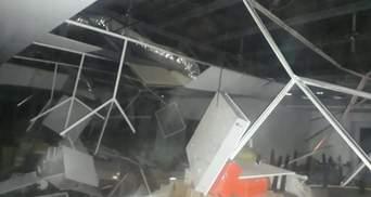 Сильний землетрус сколихнув Аргентину: в людей почалася паніка – відео, фото