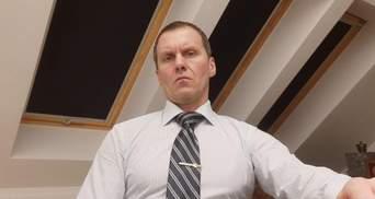 Убийство Шеремета: белорусский источник Макар дал показания в Киеве – видео